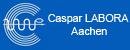 Caspar Labora